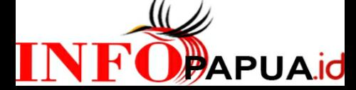 Info Papua